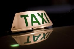 Comprehensive Study of Spain's Taxi Fares