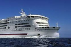 Brittany Ferries Launch UK - Spain Economy Service