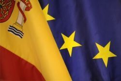 Half of All Brit Expats in EU Live in Spain