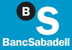 Spain's Sabadell says targets €1 bln profit in 2016
