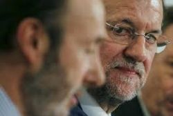 New poll shows Rajoy ahead following state of the nation debate