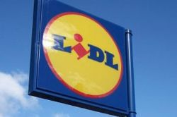 Lidl to invest further €180 Mln in Spain