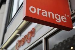 Orange Spain revenues down 1.9% in Q4 to €992 Mln