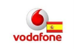 Vodafone Spain Launches 200 Mbps Fibreoptic Service Next Week