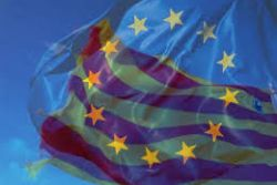 Independent Catalaonia would not become EU member : Brussels