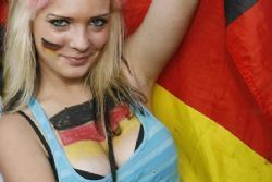 Germany cancels scheme to attract young jobless from abroad