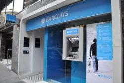 Barclays Seeking Buyers For Spanish Retail Division
