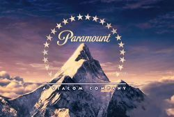 Murcia President Makes First Visit to Paramount Project