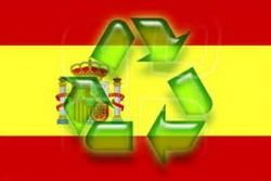 EU takes Spain to court for 'poor waste management'