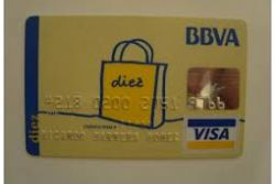 BBVA upbeat on overseas revenue even as Spain lags