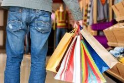 Spain sees consumer confidence fall in July