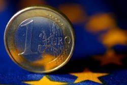 Euro zone trade surplus rises more than expected in June