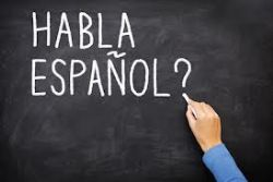 Spanish to become 'dominant' language in UK schools