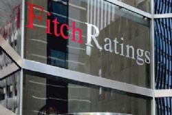 Fitch's reviews Murcia's credit rating