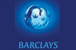 Britain's Barclays to sell Spanish assets to Caixabank