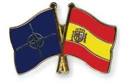 Spain to Support NATO forces in Eastern Europe