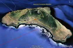 Further El Hierro Earthquakes