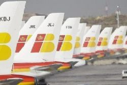 Iberia Airlines Confirm Order of New Fleet