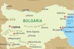 31 arrested in joint Bulgaria-Spain ATM fraud operation