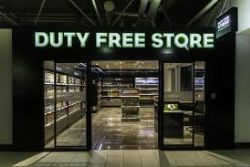 Spain's AENA Rejects Renegotiation of Duty Free Contracts