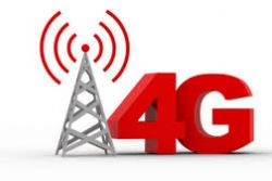 Orange Spain brings 4G to Lorca, Murcia