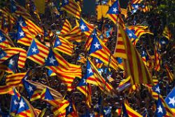 Spain to block watered-down Catalan vote on independence