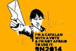 Catalan Politician threatens Spain with default