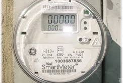 Iberdrola's 'compulsory' smart meters cause further problems