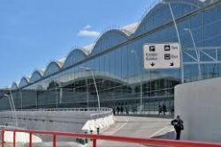 Change to Alicante Airport Taxi Regulations