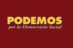 "Podemos manifesto coming ""as soon as possible'"