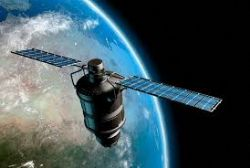 Satellites to launch from Spain's Castellon Airport