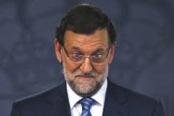 Rajoy to declare new anti-corruption law