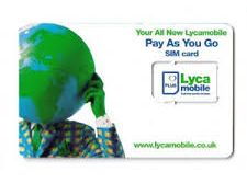 Lycamobile reaches 1.5 mln customers in Spain