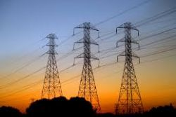 Spain and France agree cross-border Electricity links