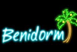 Benidorm Series 7 Returns !