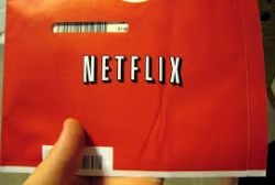 Netflix silent on reported Spain launch