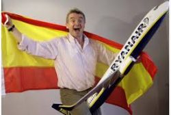 Ryanair acts on fuel policy defamation