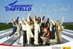 Castellon Airport : Financial Audit for FY 2013