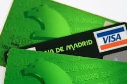Caja Madrid board 'Paid an extra €15 Mln' : Audit
