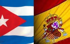 Spanish FM Highlights Importance of Ties with Cuba