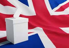 Changes to Expat Voting Rules for Brits on the Cards