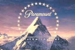 Paramount Murcia : It's oh so quiet !