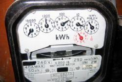 Spain's CNMC calls for equality across electricity meters