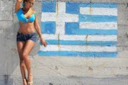 Spain : There are 'red lines' for agreement with Greece