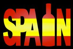 Spain becomes world's largest wine exporter