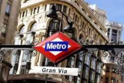 Madrid warns Metro staff to monitor Gays