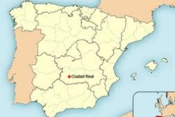 Spain's Ciudad Real Airport stubbornly launches 9th sale offering
