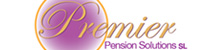 Premier Pension Solutions SL
