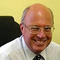 Stephen Ward BA (Econ), ACII, APMI, APFS, AIFP